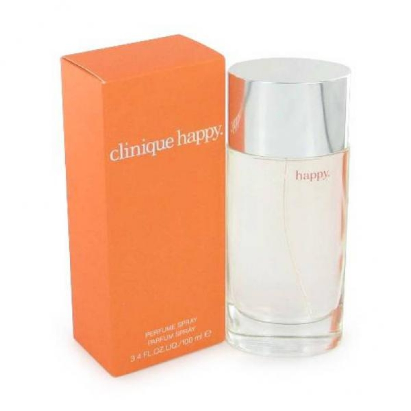 CLINIQUE HAPPY APA DE PARFUM 100 ML 1