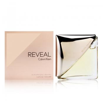 Calvin Klein Reveal W Edp 100ml - Parfum dama