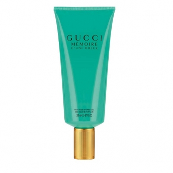GUCCI MEMOIRE DUNE ODEUR GEL DUS 200 ML