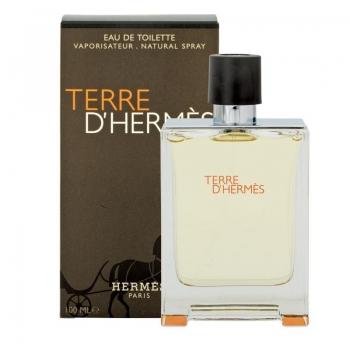 HERMES TERRE DE HERMES EDP 75ML