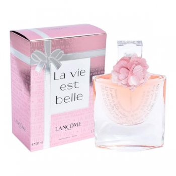 LANCOME LA VIE EST BELLE MOTHER\'S DAY EDP 50ML