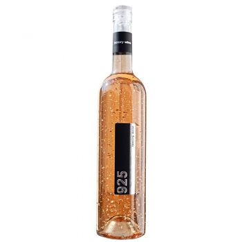 925 LUXURY WINE 0.75L