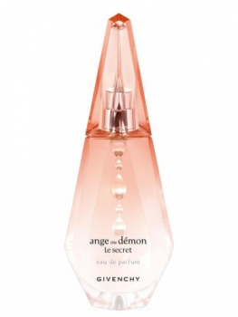 GIVENCHY ANGE OU DEMON LE SECRET EDP 100ML TESTER