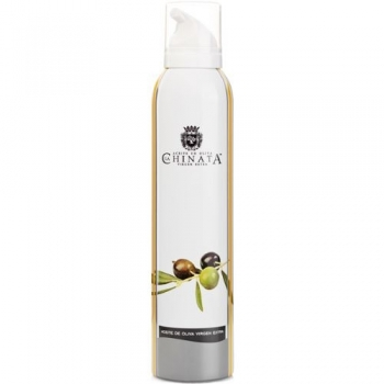 ULEI DE MASLINE EXTRAVIRGIN SPRAY 200ML