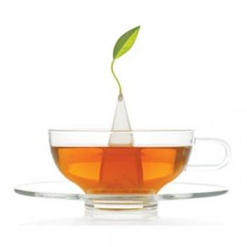 Tea Forte Ceasca Si Farfurioara Sontu