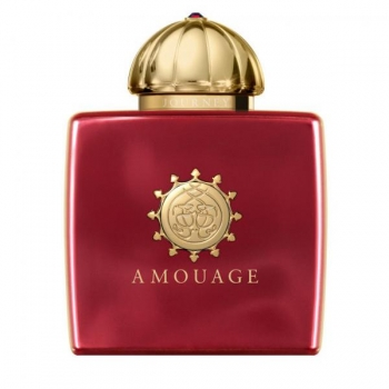 AMOUAGE JOURNEY FOR WOMAN EDP 100ML