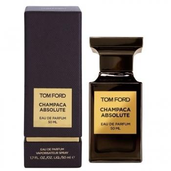 Tom Ford Champaca Absolute Edp 50ml