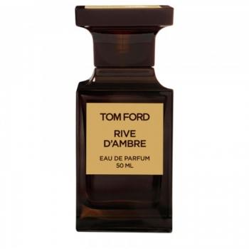 Tom Ford Rive D\'ambre Edp 50 Ml - Parfum dama - Parfum barbati