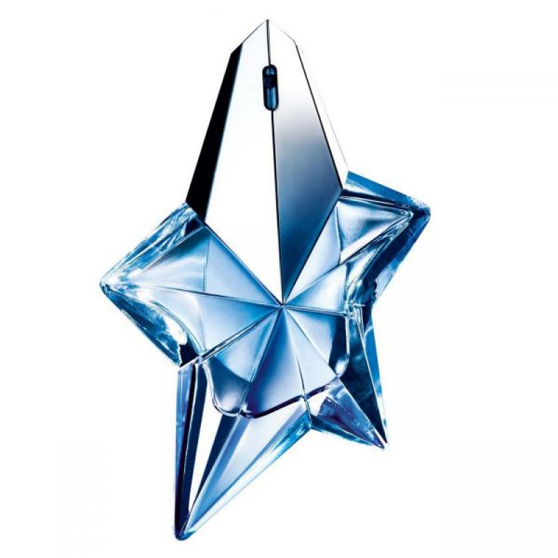 THIERRY MUGLER ANGEL - REFILLABLE APA DE PARFUM 50 ML 0