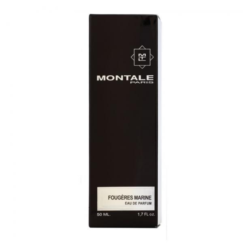 Montale Fougeres Marine EDP 50 Ml 1
