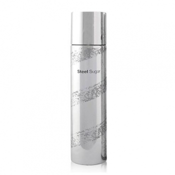 Aquolina Steel Sugar EDT 100 Ml 0