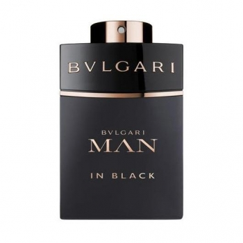 Bvlgari Man In Black EDP 60 Ml 0