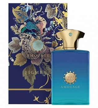 AMOUAGE FIGMENT FOR HIM EDP 100ML