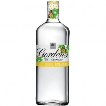 GORDON\'S DRY GIN 0.7L