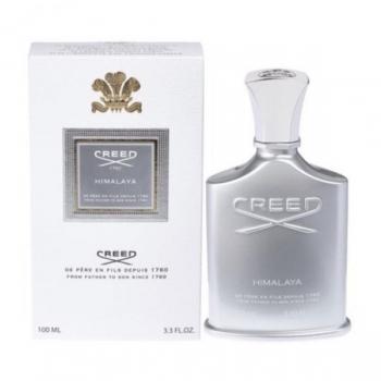 Creed Himalaya Edp 100ml