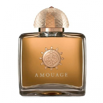 AMOUAGE DIA FOR WOMAN EDP 100ML