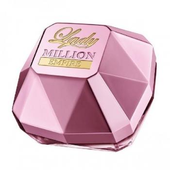 Paco Rabanne Lady Million Empire Edp 50 Ml - Parfum dama