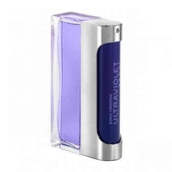 Paco Rabanne Ultraviolet Edt 50 Ml - Parfum barbati