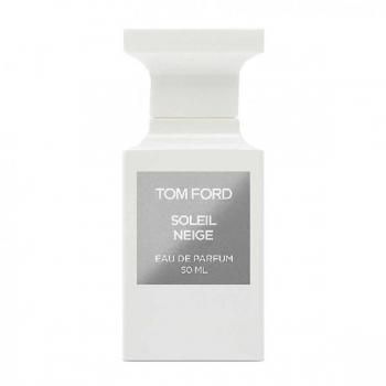 Tom Ford Soleil Neige EDP 50 Ml