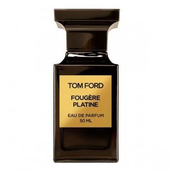 Tom Ford Fougere Platine EDP 50 Ml