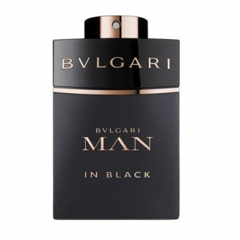 BVLGARI MAN IN BLACK APA DE PARFUM 100 ML