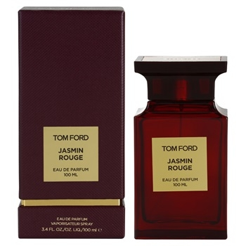 Tom Ford Jasmin Rouge W Edp 50ml - Parfum dama