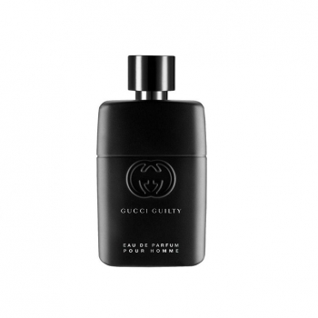GUCCI GUILTY EDP APA DE PARFUM 50 ML