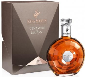 COGNAC REMY MARTIN CENTAURE DE DIAMANT 0.7L