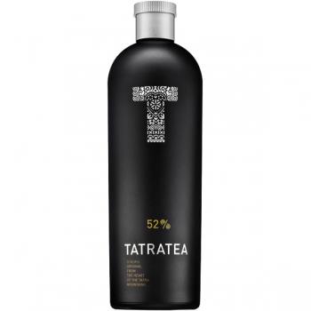 LIQUEUR TATRATEA ORIGINAL 52 0.7L