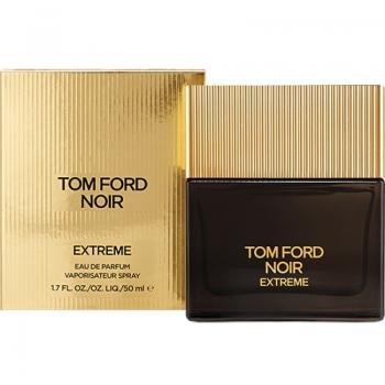 Tom Ford Noir Extreme Homme Edp 100ml - Parfum barbati