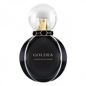 Bvlgari Goldea The Roman Night Apa De Parfum 30 Ml - Parfum dama
