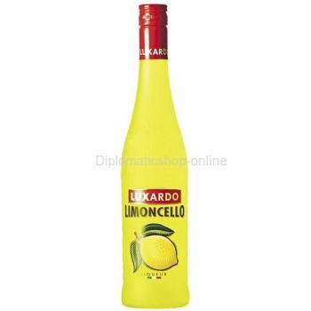 LIMONCELLO LUXARDO 0.7 L