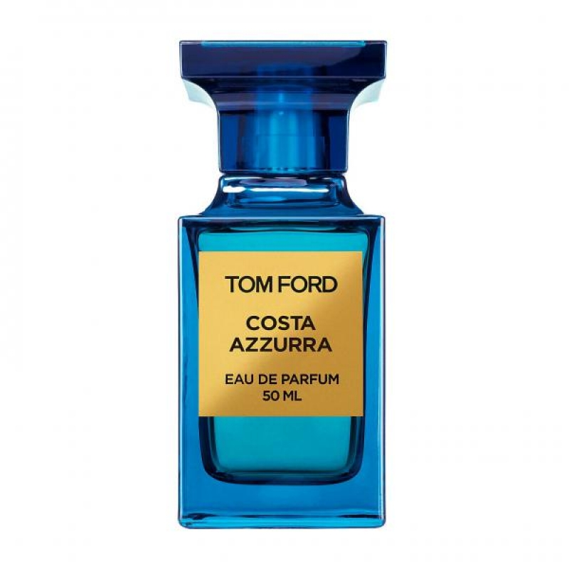 TOM FORD COSTA AZZURRA EDP 50 ML 0