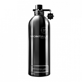 MONTALE AROMATIC LIME APA DE PARFUM 100 ML