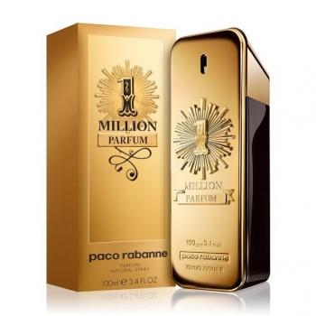 Paco Rabanne 1 Million Parfum Parfum 100 Ml