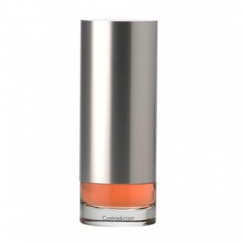 CALVIN KLEIN CONTRADICTION APA DE PARFUM 100 ML