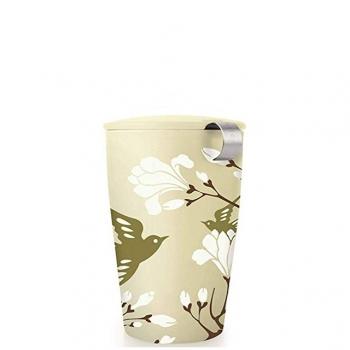 Tea Forte Cana Kati Bird Song