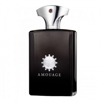 Amouage Memoir For Men Edp 100ml
