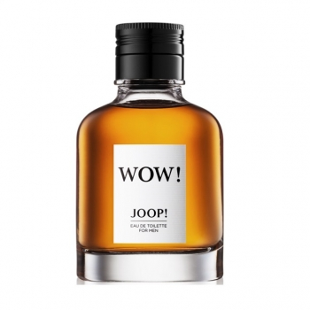 JOOP WOW! APA DE TOALETA 60 ML 0