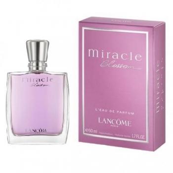 Lancome Miracle Blossom Edp 100ml - Parfum dama
