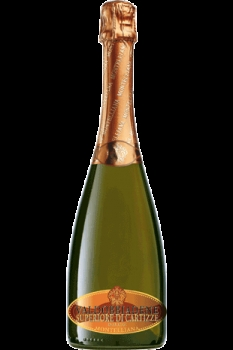 prosecco montelliana cartizze superiore 70cl