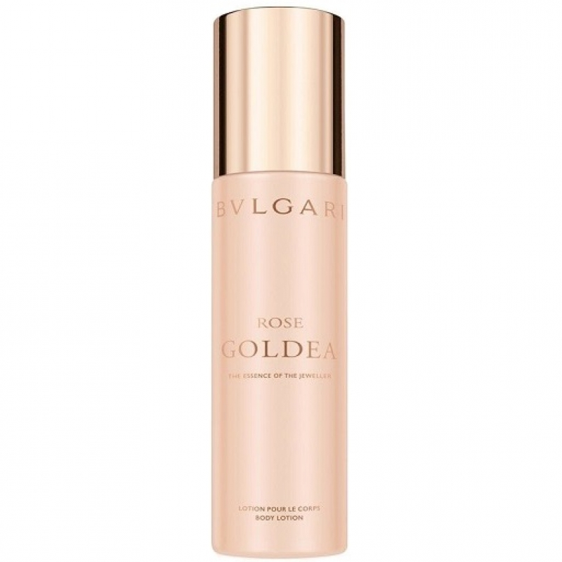 Bvlgari Rose Goldea BL 200 Ml 0