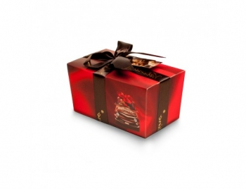 VALENTINO PRALINE RED BOX 935 GR