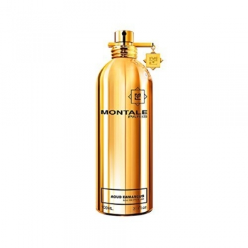 MONTALE AMBER&SPICES EDP 100ML