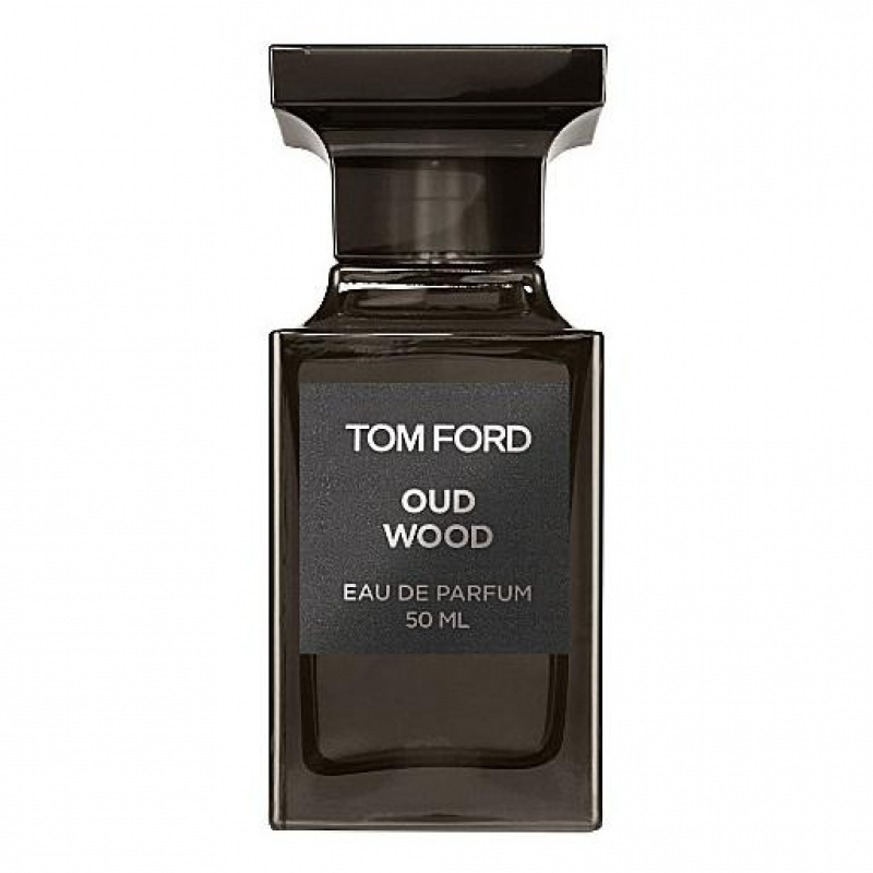 TOM FORD OUD WOOD EDP 50 ML 0