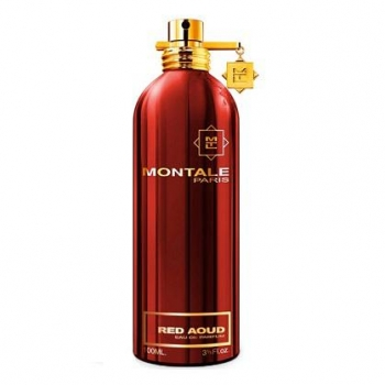 MONTALE RED AOUD APA DE PARFUM 100 ML