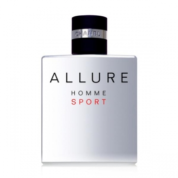 CHANEL ALLURE H SPORT EDT 150ML