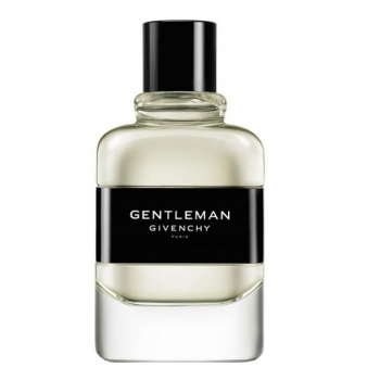 GIVENCHY GENTLEMAN 2017 APA DE TOALETA 50 ML