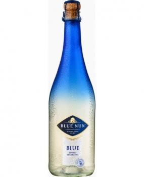 SPUMANT BLUE NUN BLUE 0.75L