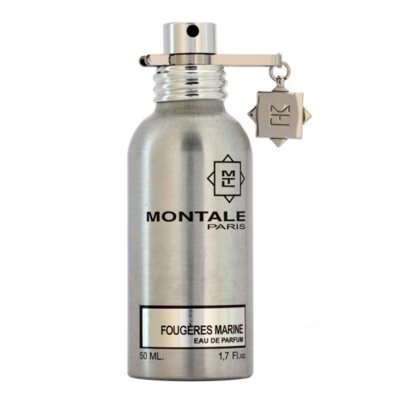 Montale Fougeres Marine EDP 50 Ml 0